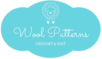 Wool Patterns
