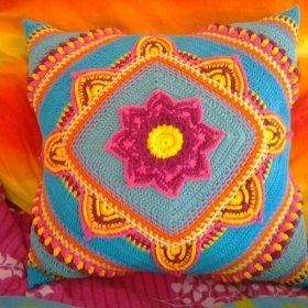 marvelous-cushion-cals-ft