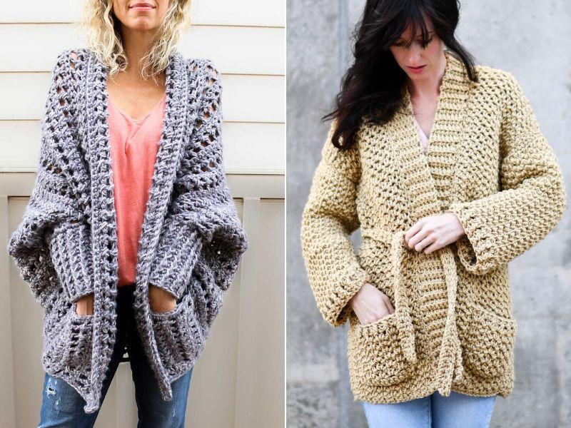 oversized-crochet-cardigans-ft