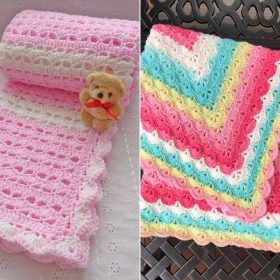darling-baby-blankets-ft