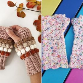 trendy-fingerless-gloves-ft