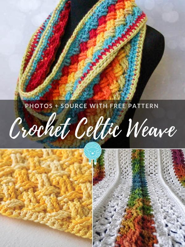 crochet-celtic-weave-free-patterns