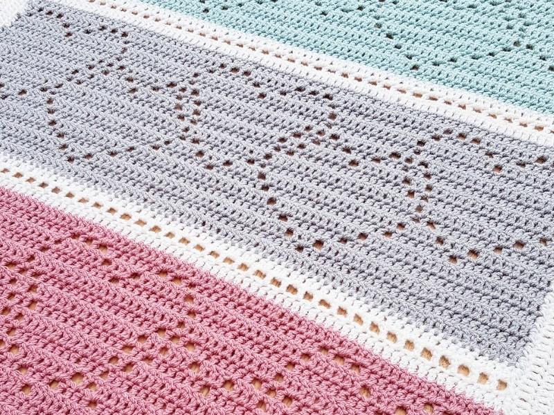 Valentine's Crochet Techniques Free Patterns