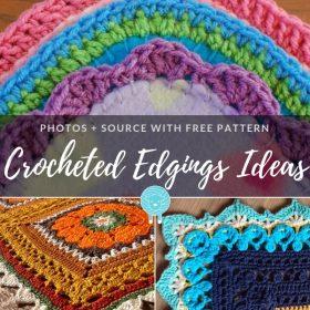 crocheted-edgings-ideas-free-patterns