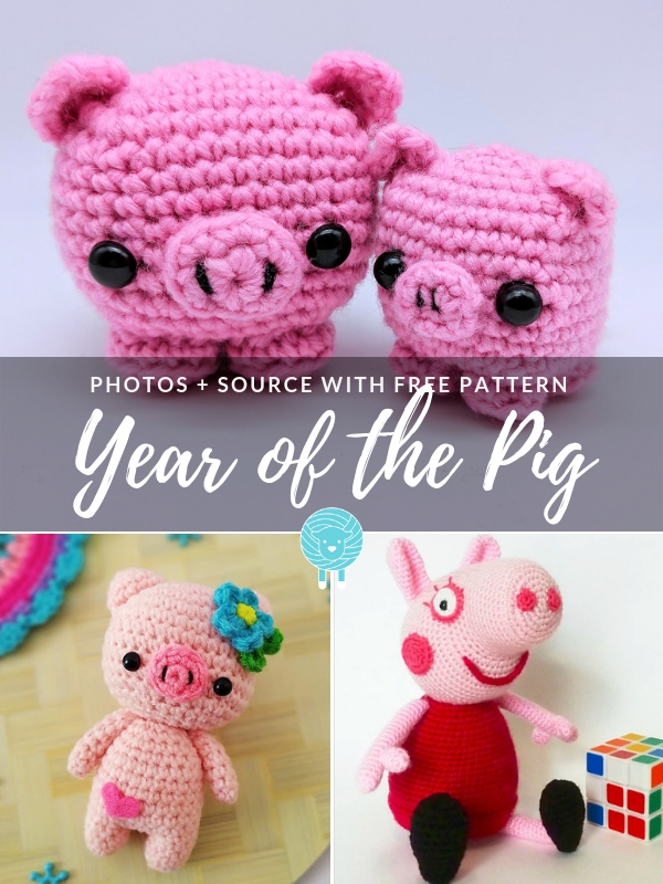 year-of-the-pig-free-crochet-patterns