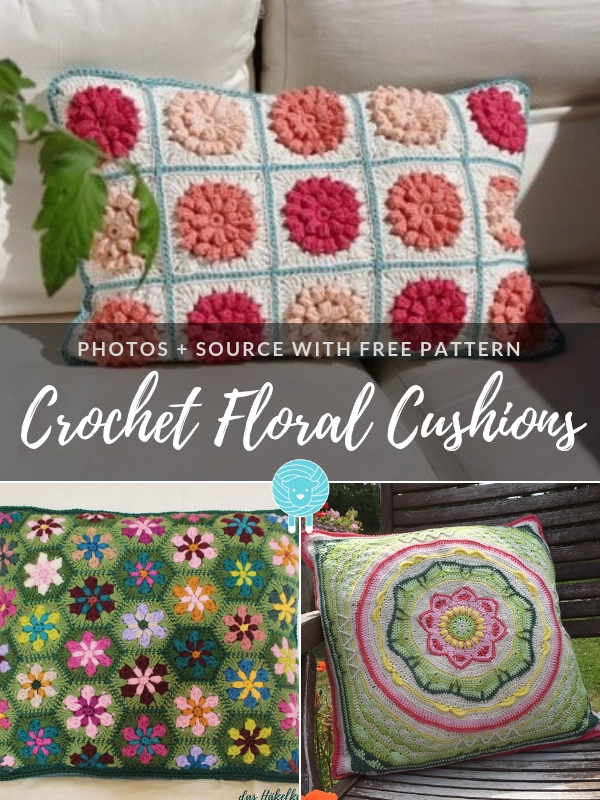 crochet-floral-cushions-free-patterns