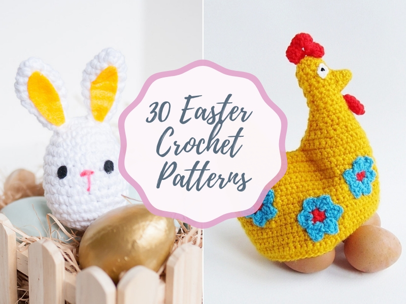 30-easter-patterns-featured