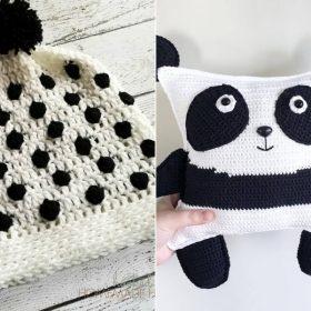 black-and-white-crochet-ft