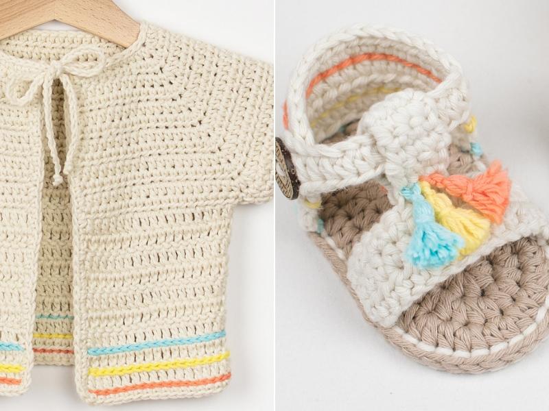 boho-baby-crochet-set-ft
