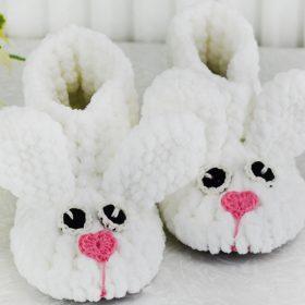bunny-velvet-boots-ft