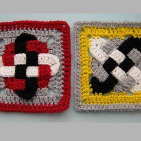 celtic-knot-crochet-ideas-ft