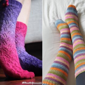 cool-knitted-cocks-ft