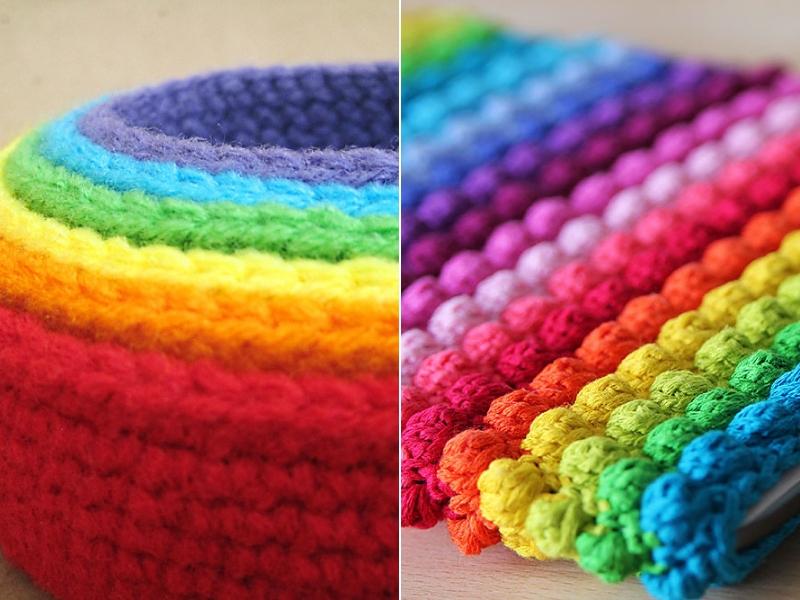 crochet-rainbow-ideas-ft