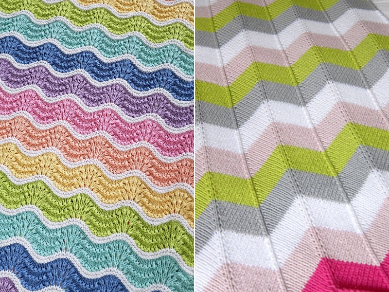knitted-baby-blankets-ft