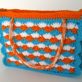 shell-stitch-crochet-bags-ft