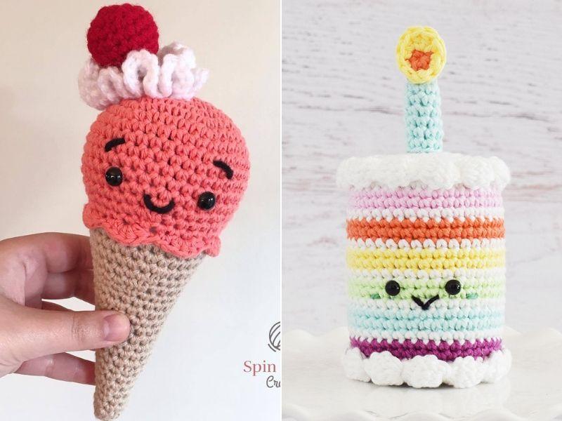 amigurumi-sweets-ft