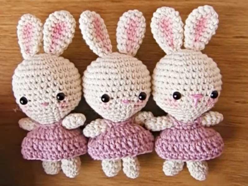 bunnies-ft