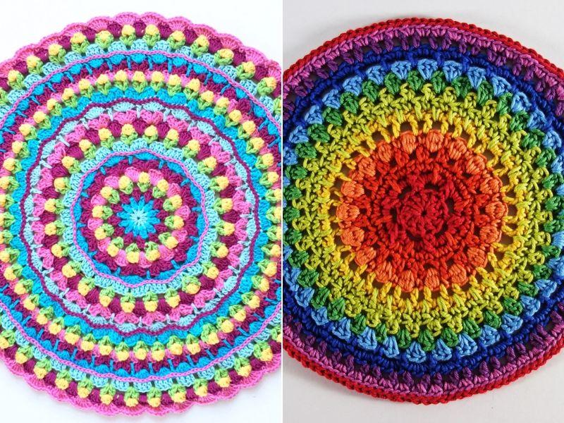 colorful-rows-crochet-mandalas-ft