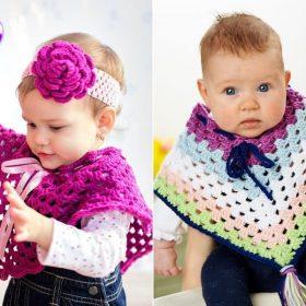 crochet-baby-ponchos-ft
