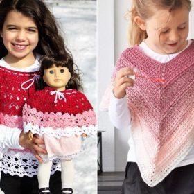 crochet-ponchos-for-kids-ft