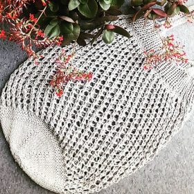 easy-knitted-grocery-bags-ft
