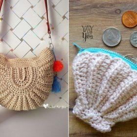 shells-ft