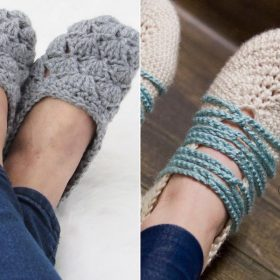 soft-and-comfy-crochet-slippers-ft