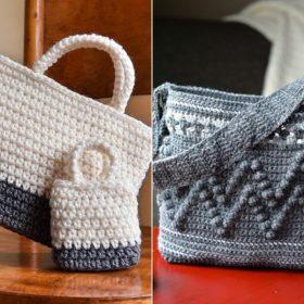sturdy-crochet-tote-bags-ft