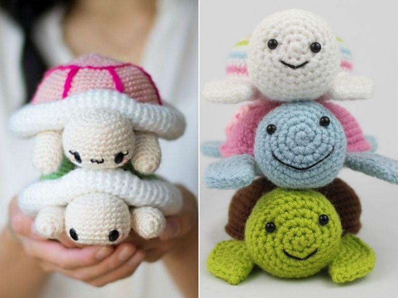 turtle-amigurumi-ideas-ft