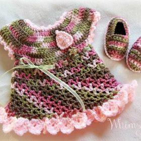 baby-dress-set-ideas-ft