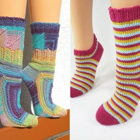 colorful-knitted-socks-ft