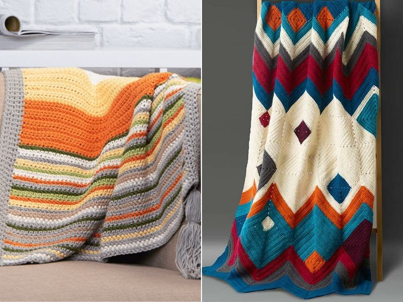 crochet-blankets-with-style-ft