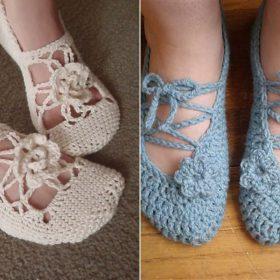 crochet-slippers-ideas-ft