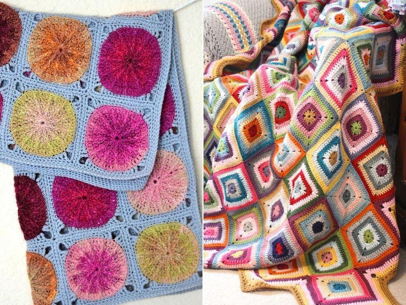 eye-catching-crochet-blankets-ft