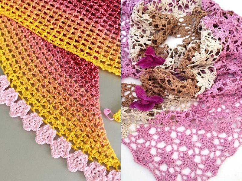 flower-lace-summer-shawls-ft