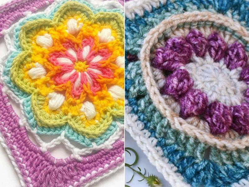 flower-motif-squares-ideas-ft