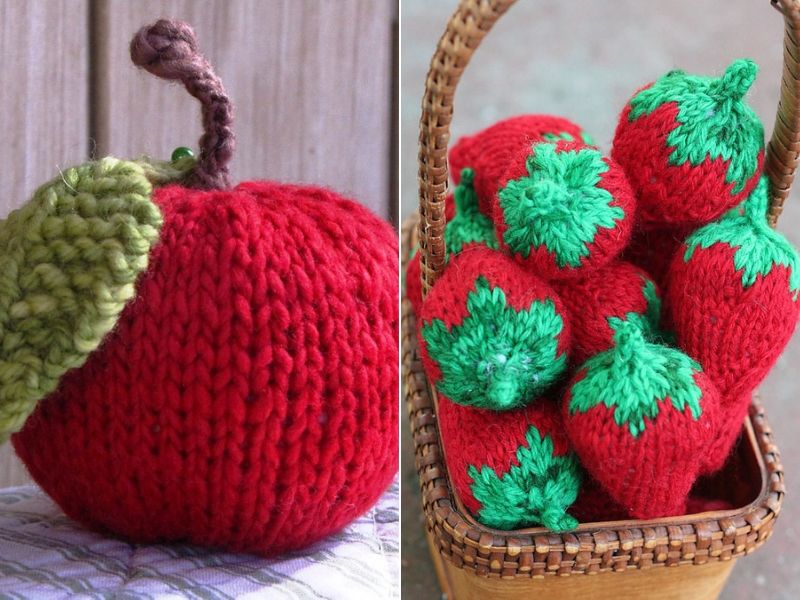 fruity-knits-ft