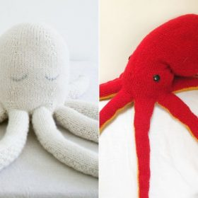 large-knitted-octopus-ideas-ft