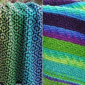 mosaic-pattern-blankets-ft