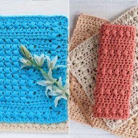 puff-stitch-dishcloth-ideas-ft
