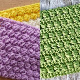raised-crochet-stitches-ft