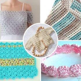 beautiful-shell-stitch-ideas-ft