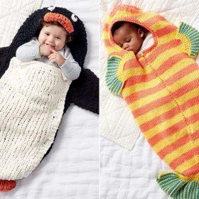 cute-baby-sleep-sacks-ft