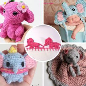 cute-elephant-ideas-ft