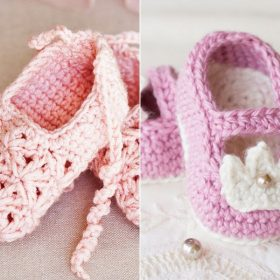 delightful-first-baby-booties-ft