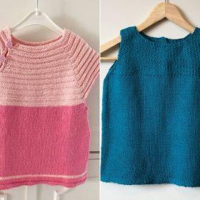 easy-baby-dresses-ft