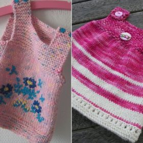 easy-knitted-baby-tops-ft
