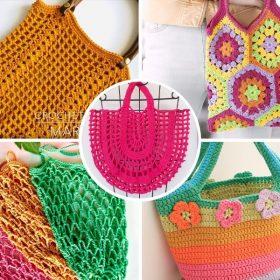 fantastic-market-bags-ft