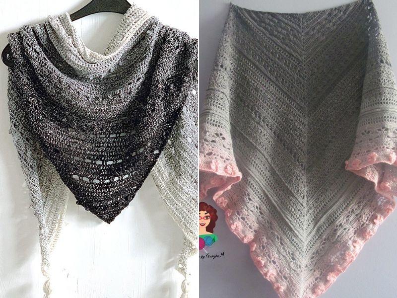 lightweight-crochet-shawls-ft