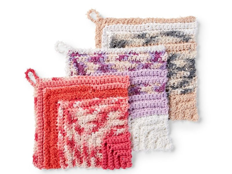 lovely-textured-washcloths-ft